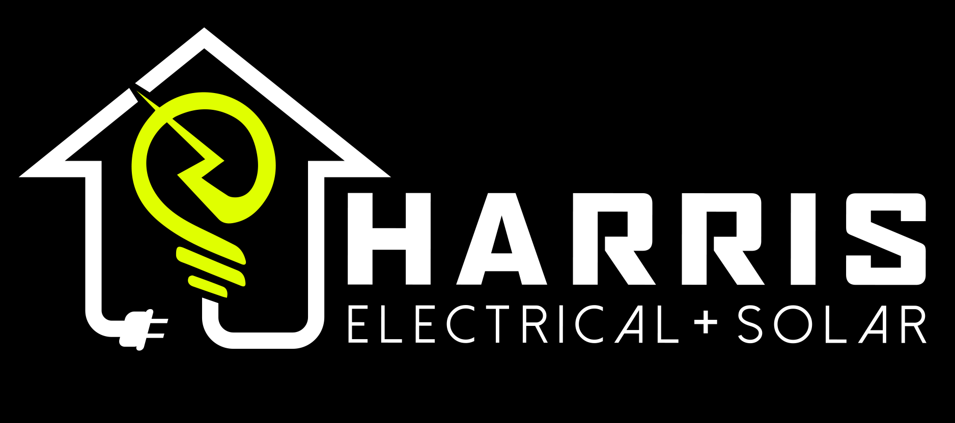 Harris Electrical & Solar
